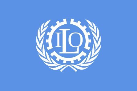 5-year ILO project: 28,000 RMG workers, managers to get training