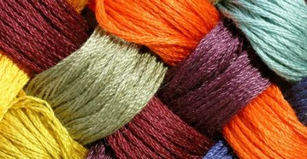 Knitters urge Qatar to invest in synthetic fibre production