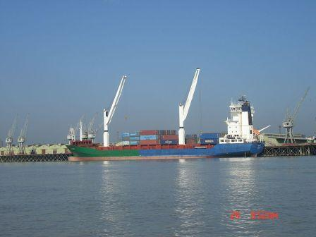 BD can cut shipping costs by up to 9 percent