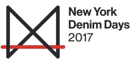 Denim days to debut in New York on Sept 29