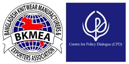 BKMEA & CPD to work together to boost knitwear sector