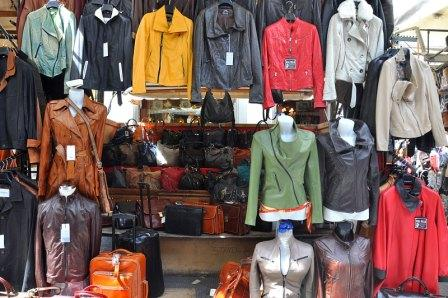 Leather sector needs more support