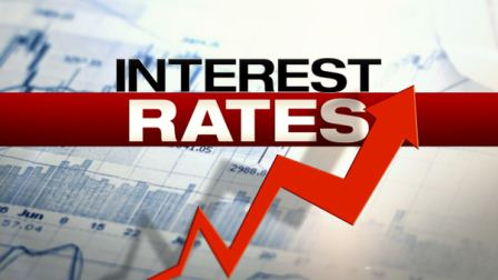After banks, NBFIs hike interest rates