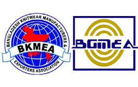 BGMEA, BKMEA couldn't finish workers' biometric database