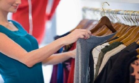 Positive sales predicted for apparel industry despite US-China trade war