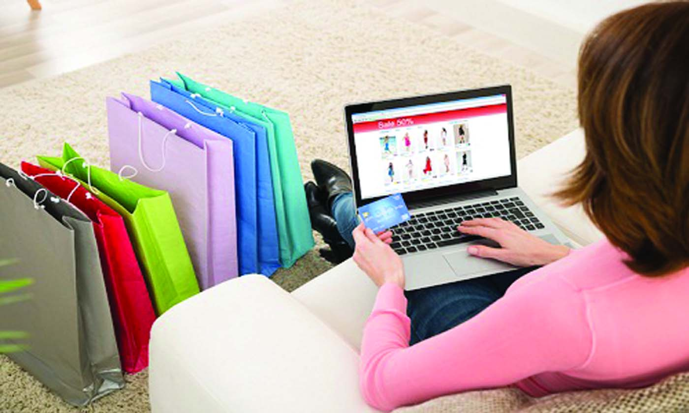 New tools, customisation, emerging growth centers to drive retail growth