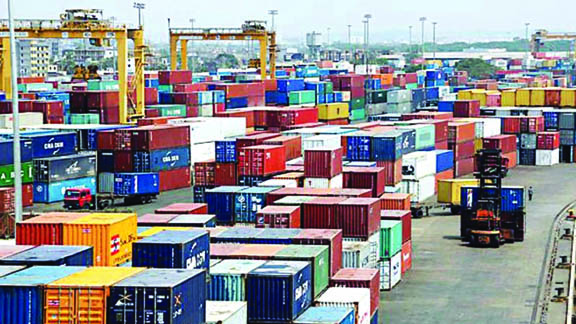 Bangladesh can fetch more $400m export earnings