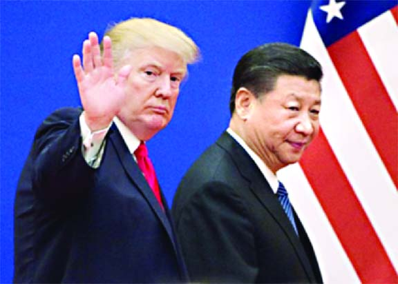 Southeast Asia emerges a winner in the US-China trade dispute