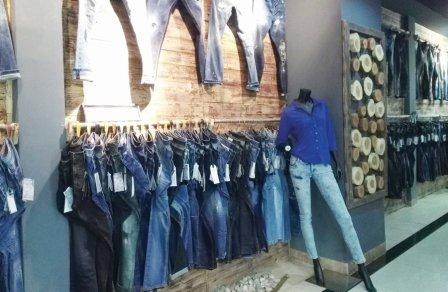 BD denim prospects brighten as global consumption rises