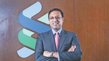 Bangladeshis will be richer than Indians by 2030: StanChart