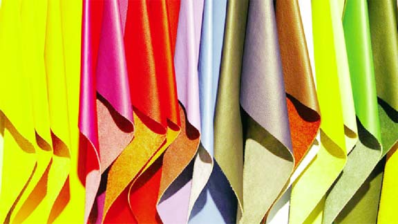 Leather sector investment sluggish as demand falls