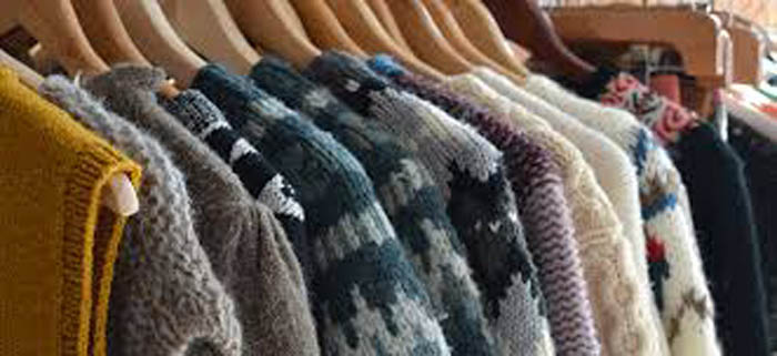 Bangladesh sweaters segment moves to automation