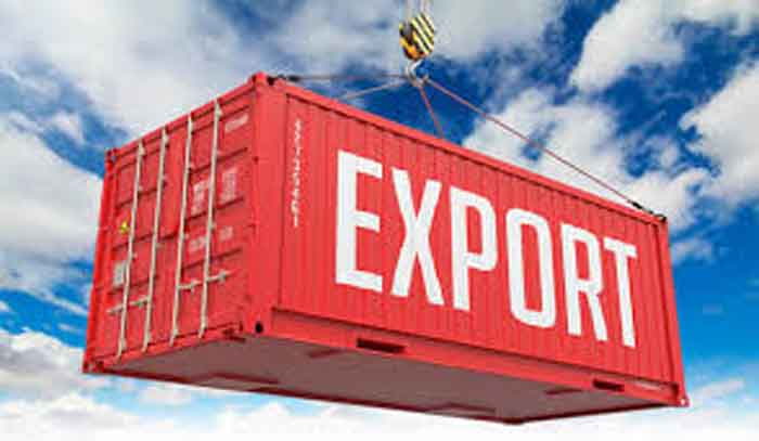 Exporters in Pakistan want 60 days claims