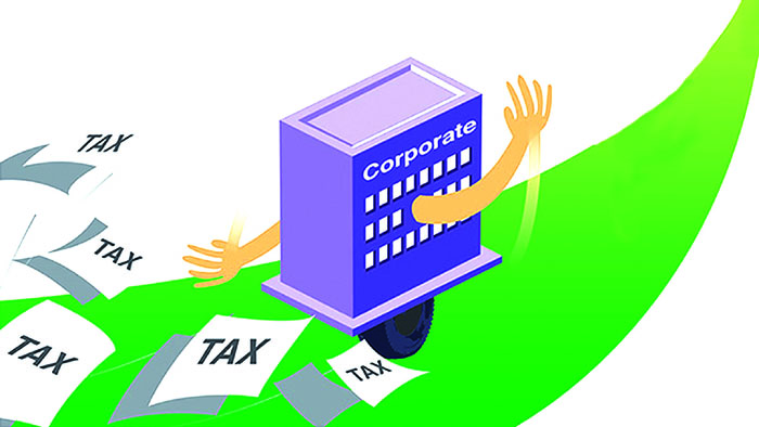 BGAPMEA seeks 10-12 percent corporate tax