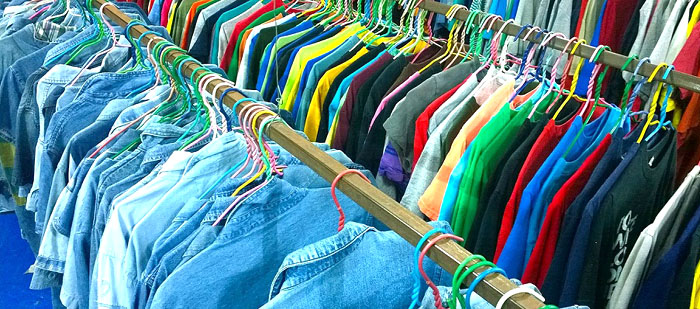 Apparel export to US jumps 15.57pc in three months