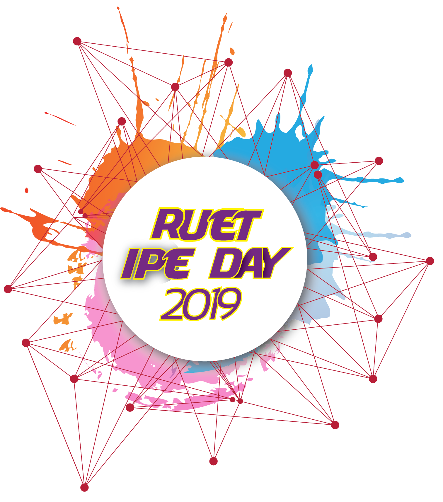 RUET IPE DAY to be observed on 18-19 July