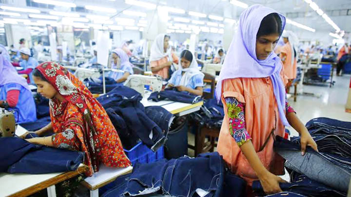 Bangladeshi garments suppliers win lawsuit against US buyers