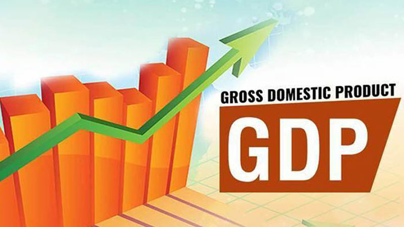 4pc allocation of GDP sought for social safety net