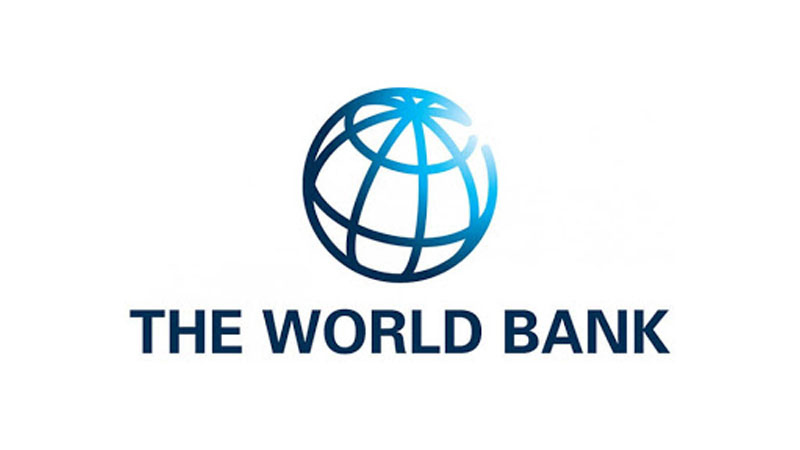 WB approves $120m for agricultural development