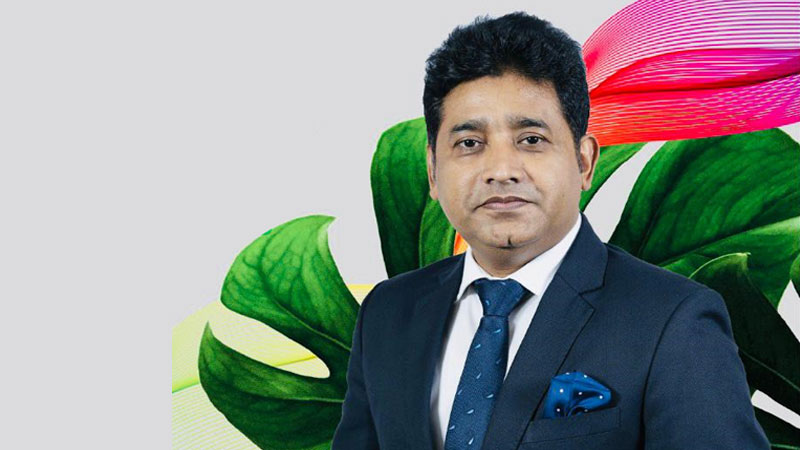 M Kamal Uddin to form separate cell for small factories