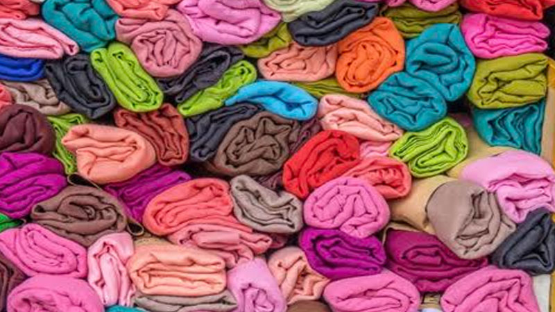 Automating textile waste now changes the game for clothing recycling