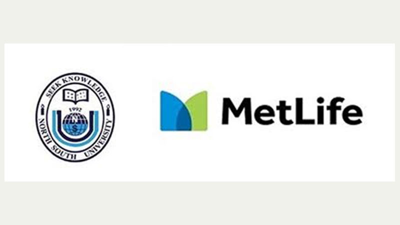 NSU to get MetLife's insurance services