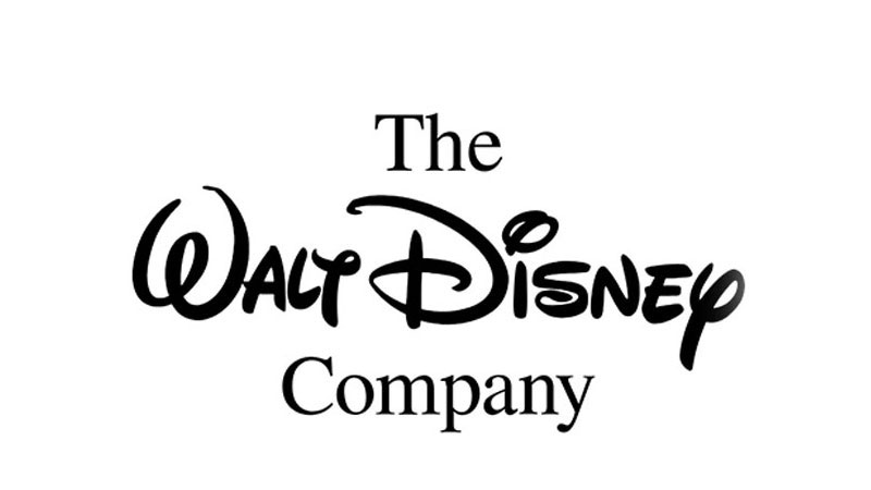 BGMEA welcomes move of The Walt Disney to reinstate Bangladesh as permitted sourcing country