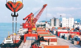 4 land ports being developed to boost trade with India