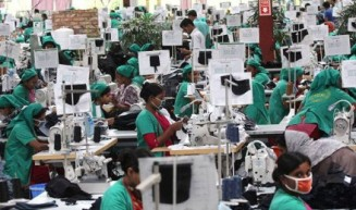 RMG accessory producers want cut in corporate tax