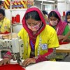 10 RMG factories to get Occupational Safety and Health Award