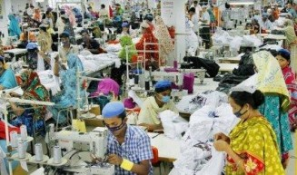 RMG workers' wage hike and ability of the owners