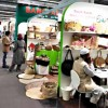 Bangladeshi jute goods, handicraft draw attention in German Trade Fair