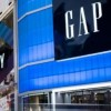 Gap and Old Navy splitting up