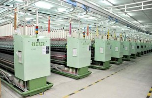 BD entrepreneurs want to set up spinning mills in US