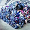 Wastage Area in Textile and RMG Industry