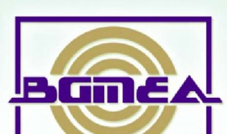 BGMEA disputes TIB findings on worker wage