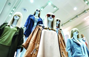 Consumers induce brand strategies