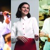Why Classic White Shirts Always in Vogue