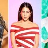 New Year's fashion trends of Bollywood celebs amid the pandemic