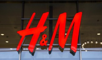 H&M introduces sustainable packaging solutions