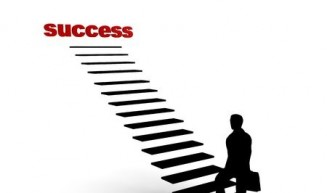 How to become successful in workplace