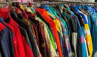 Cambodia, Vietnam, Pakistan in better position than Bangladesh in garment export to US!
