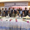 BCI leaders to play supportive role to grow new industrial sectors
