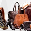 USD 5 billion leather export possible