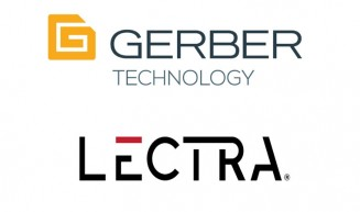 Lectra to acquire Gerber Technology