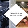C&A to install FIT in Germany